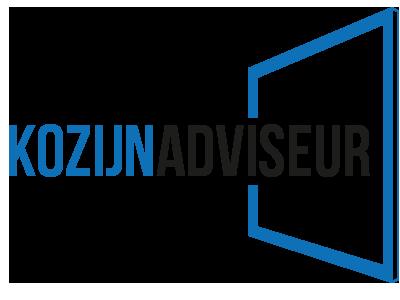 Kozijn-Adviseur